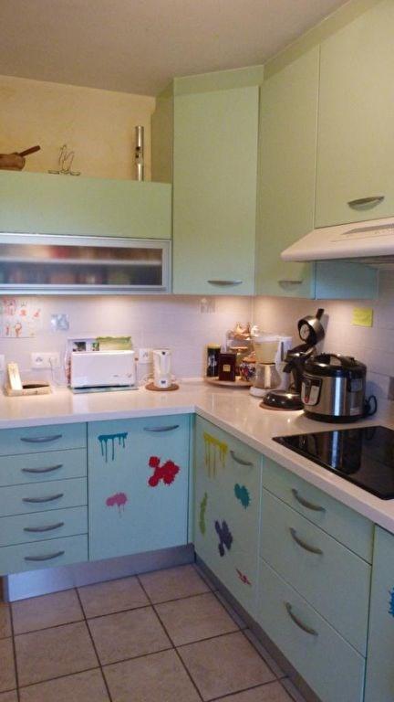 Vente appartement Saint cyr sur mer 316500€ - Photo 5