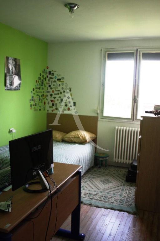 Vente maison / villa Tournefeuille 459000€ - Photo 9