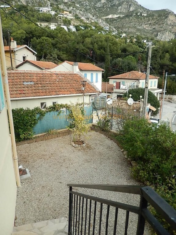 Life annuity house / villa Èze 240 000€ - Picture 26