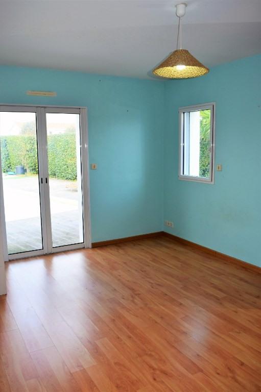 Vente maison / villa Givrand 360700€ - Photo 6