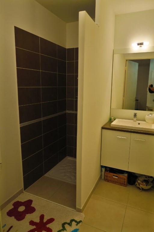 Vente appartement Aix en provence 198000€ - Photo 7