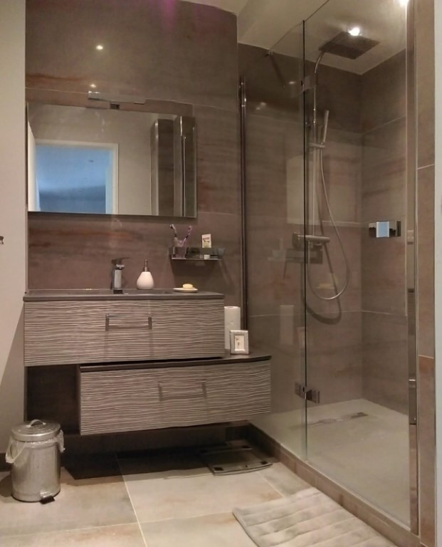 Sale apartment Maisons laffitte 556000€ - Picture 5