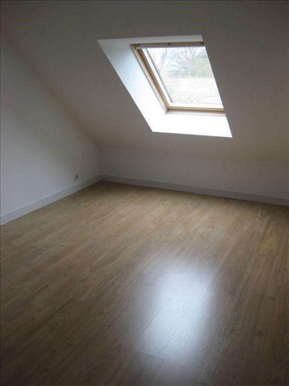 Location appartement Moelan sur mer 630€ CC - Photo 6