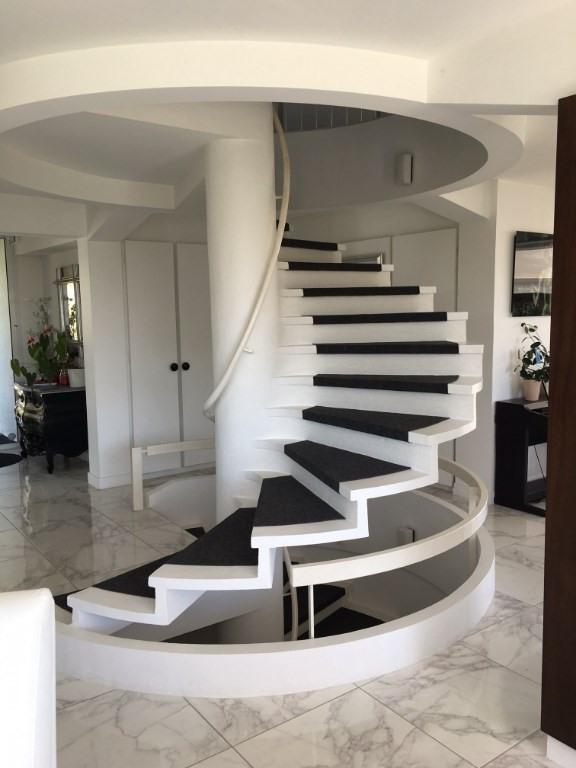 Sale house / villa Aire sur l adour 425000€ - Picture 6