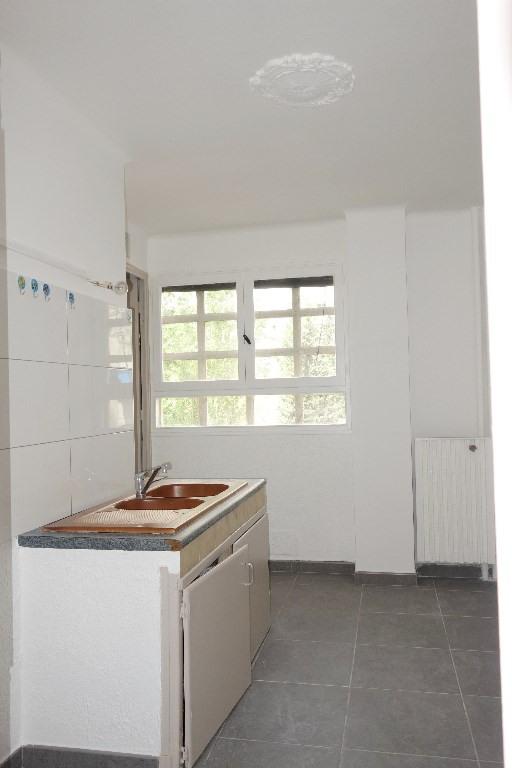Verhuren  appartement Toulon 779€ CC - Foto 3