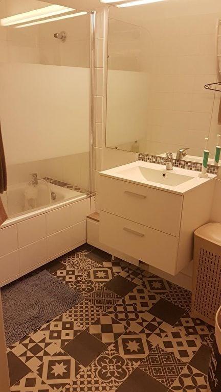 Vendita appartamento Sartrouville 274800€ - Fotografia 6