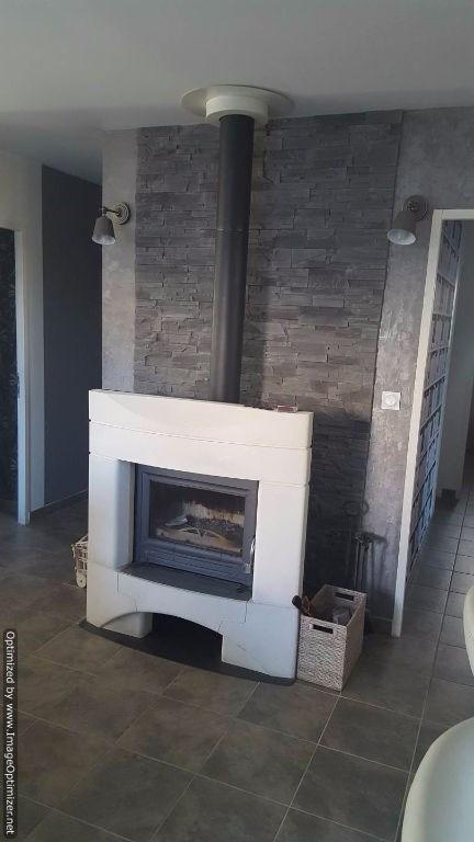 Vente maison / villa Alzonne 164000€ - Photo 6