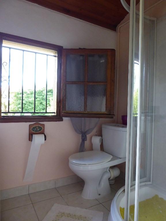Location appartement Biscarrosse 500€ CC - Photo 9