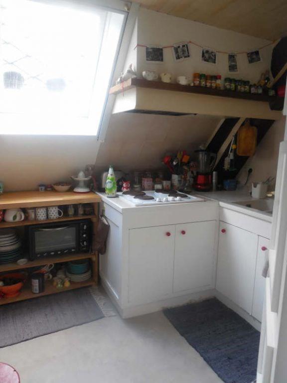 Alquiler  apartamento Arras 592€ CC - Fotografía 4