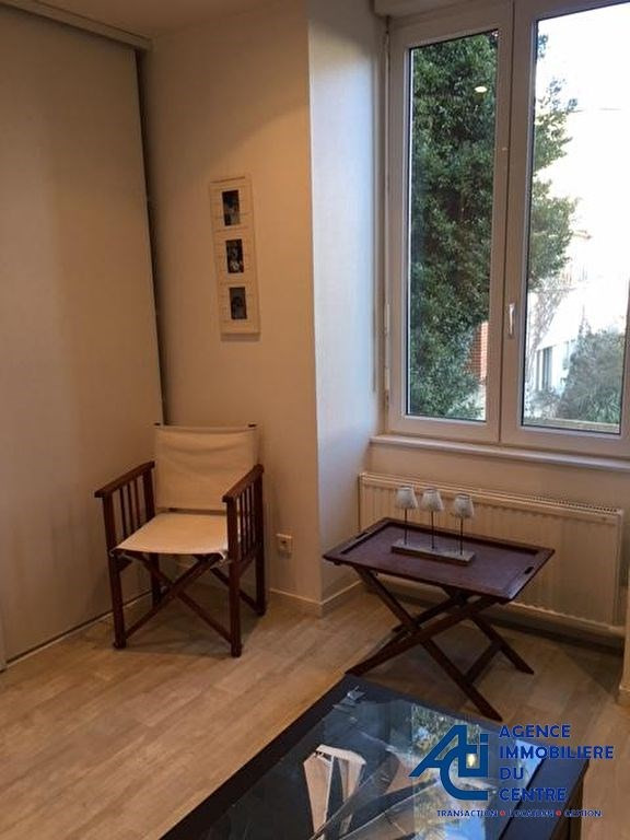 Rental apartment Pontivy 281€ CC - Picture 6