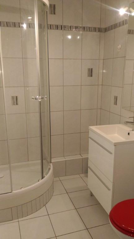 Rental apartment Cagnes sur mer 652€ CC - Picture 5