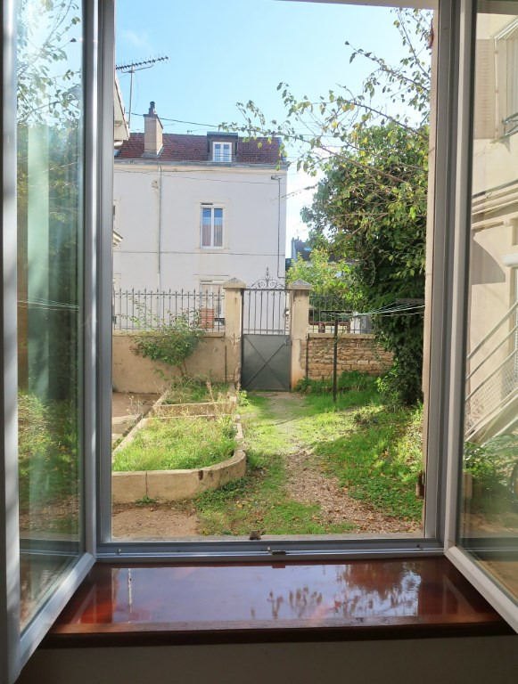 Vente appartement Dijon 97 000€ - Photo 6