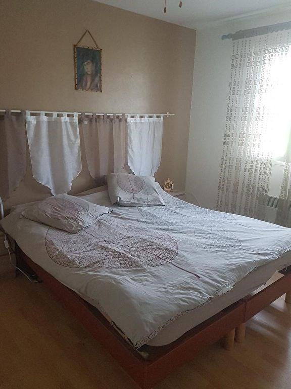 Venta  casa Parentis en born 244950€ - Fotografía 6