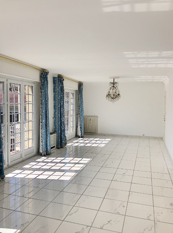 Deluxe sale apartment Avignon 599 000€ - Picture 11