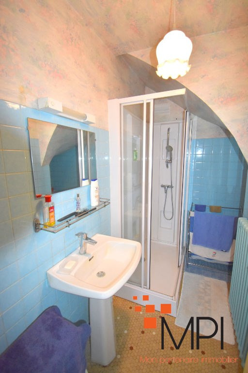 Sale house / villa Mordelles 188100€ - Picture 3