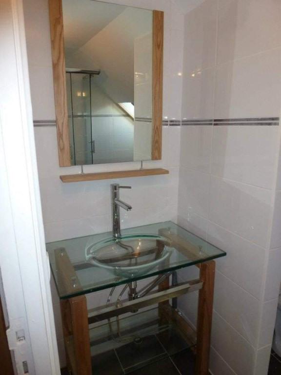 Vente appartement Quimper 88500€ - Photo 5