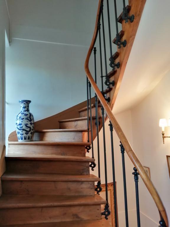 Vente maison / villa Pontorson 251450€ - Photo 3