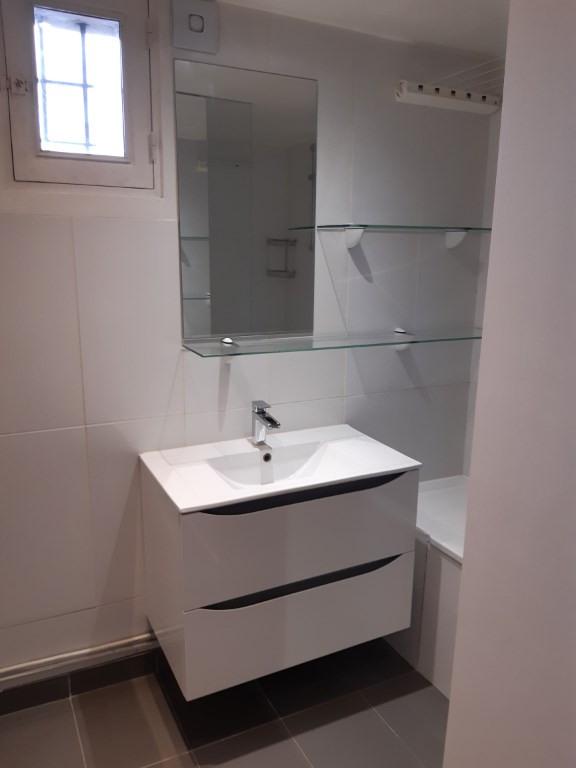 Rental apartment Bagnolet 950€ CC - Picture 7