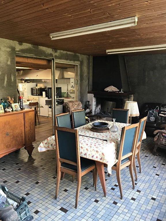 Sale house / villa Nantes 395200€ - Picture 2