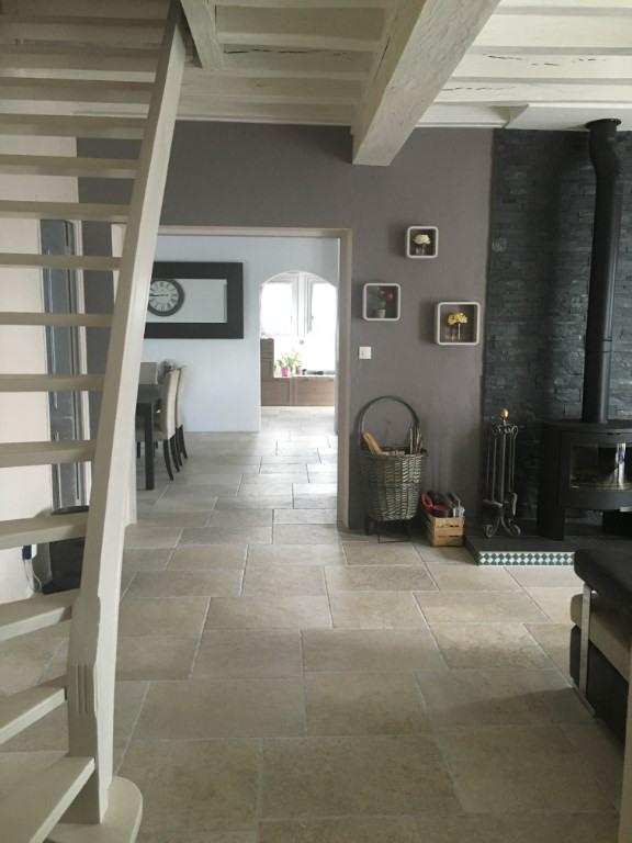 Sale house / villa Blois 296800€ - Picture 9