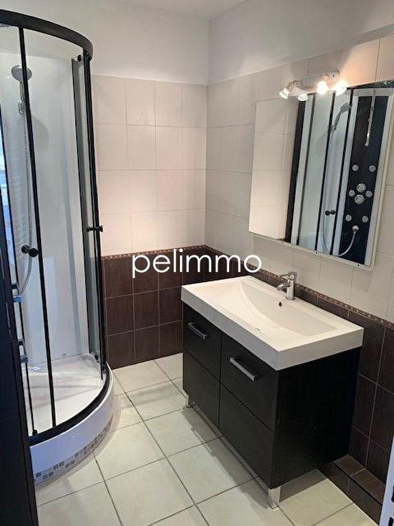 Location appartement Salon de provence 700€ CC - Photo 7