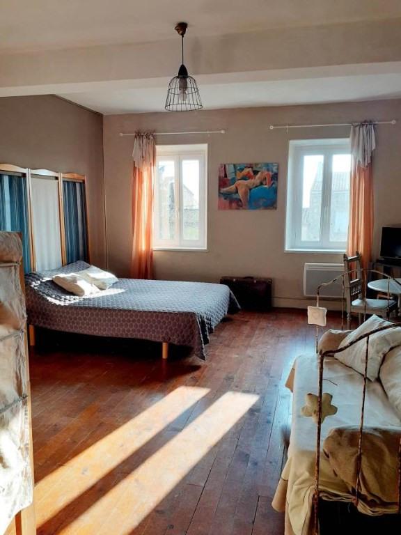 Sale house / villa Montreal 145000€ - Picture 6