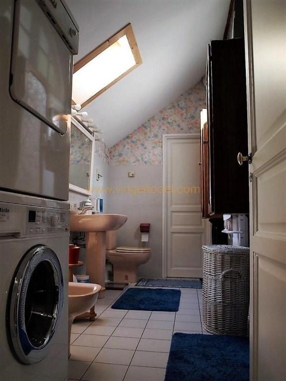 Vendita nell' vitalizio di vita casa Thônes 98000€ - Fotografia 16