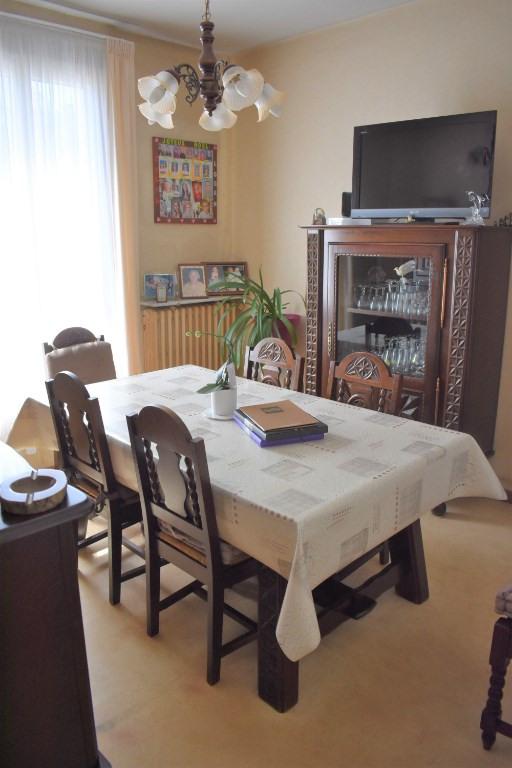 Maison Bagnolet 3 pièce(s) 56 m2