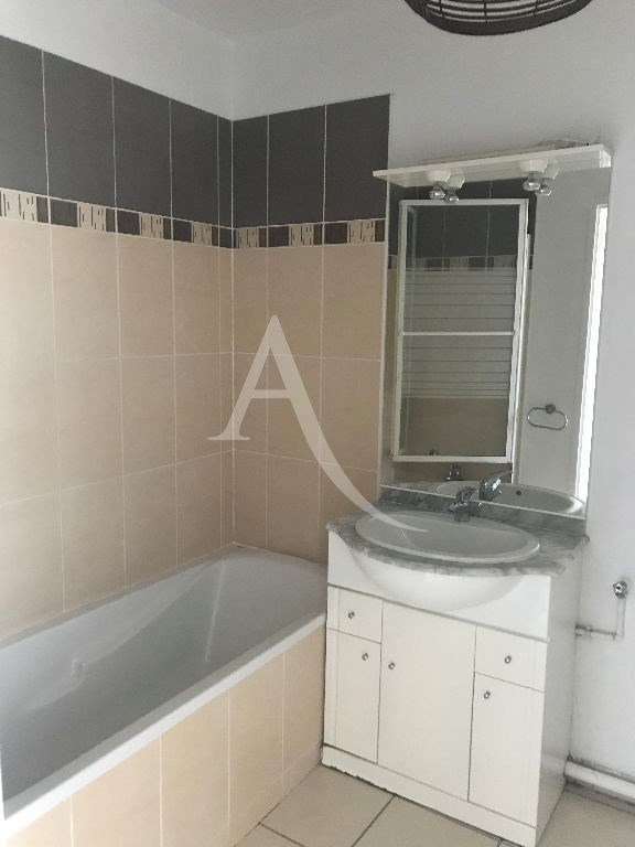 Vente appartement Colomiers 155000€ - Photo 7