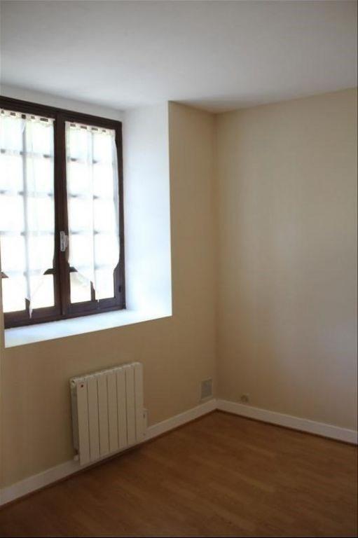 Alquiler  apartamento Rambouillet 720€ CC - Fotografía 6