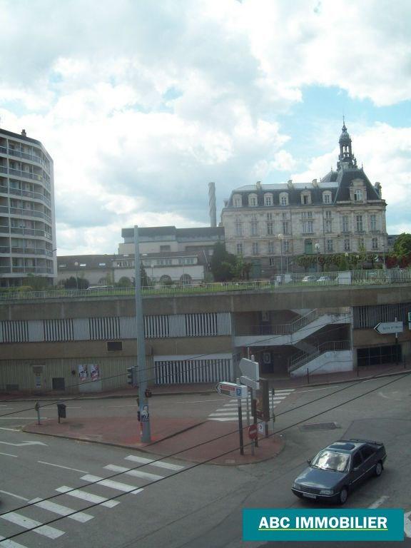 Location appartement Limoges 460€ CC - Photo 6