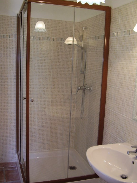 Vente appartement La grand combe 34 900€ - Photo 7