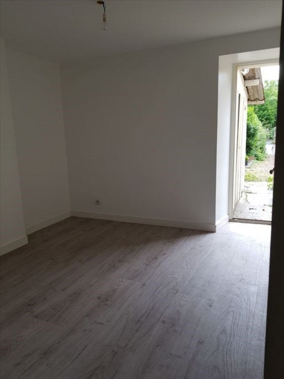 Sale building Angers 526 400€ - Picture 6