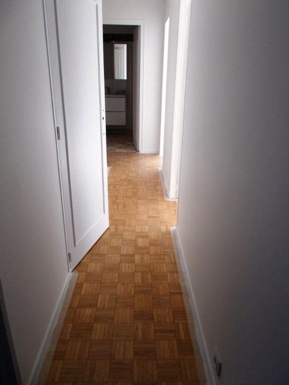 Location appartement Bondy 1095€ CC - Photo 7