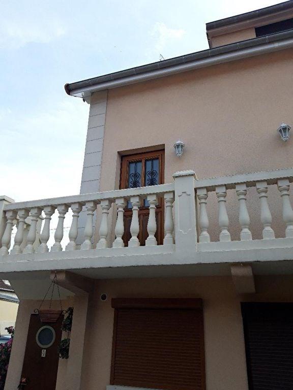 Venta  apartamento Perdreauville 120000€ - Fotografía 1