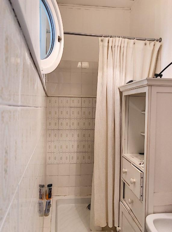 Vente appartement Montlucon 60000€ - Photo 5