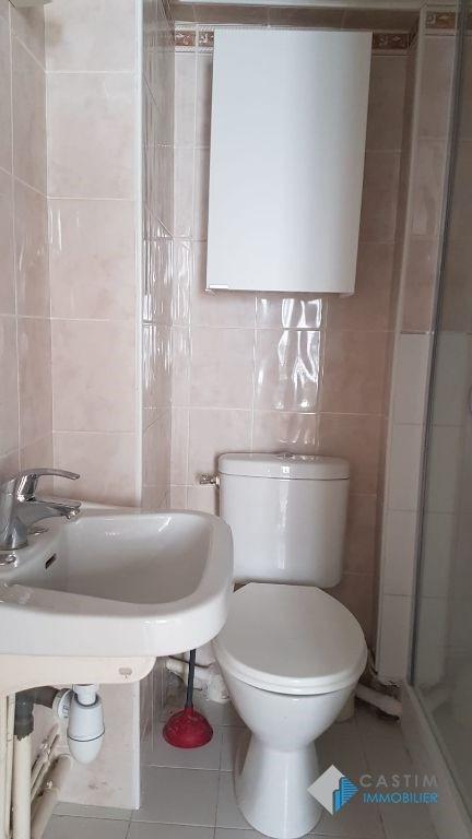 Location appartement Paris 6ème 920€ CC - Photo 7