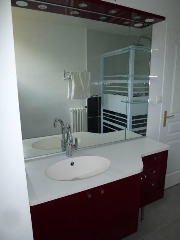 Location appartement Le pont-de-beauvoisin 640€ CC - Photo 4
