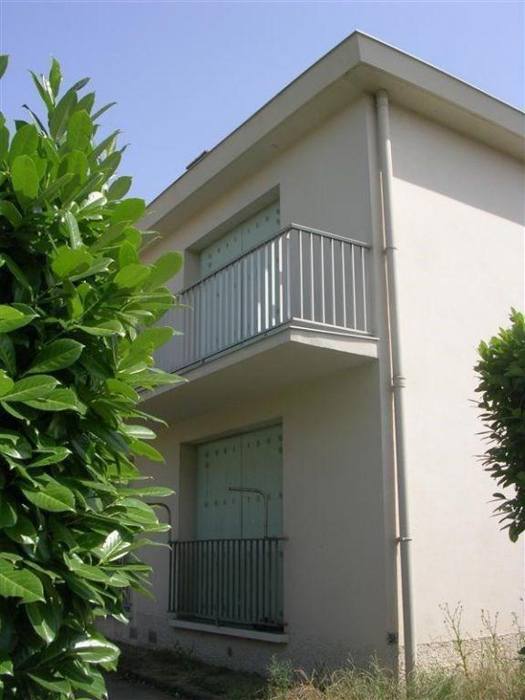 Location appartement Toulouse 437€ CC - Photo 5