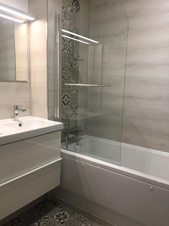Sale apartment Aix en provence 460000€ - Picture 10