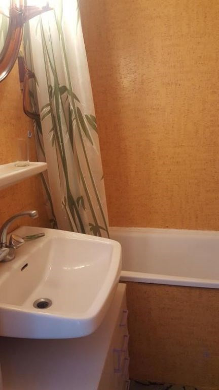 Vente appartement Fouesnant 57 000€ - Photo 4