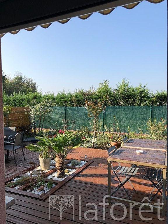 Vente maison / villa Attignat 171000€ - Photo 2