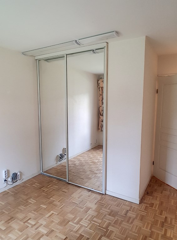 Vente appartement Melun 239 000€ - Photo 10