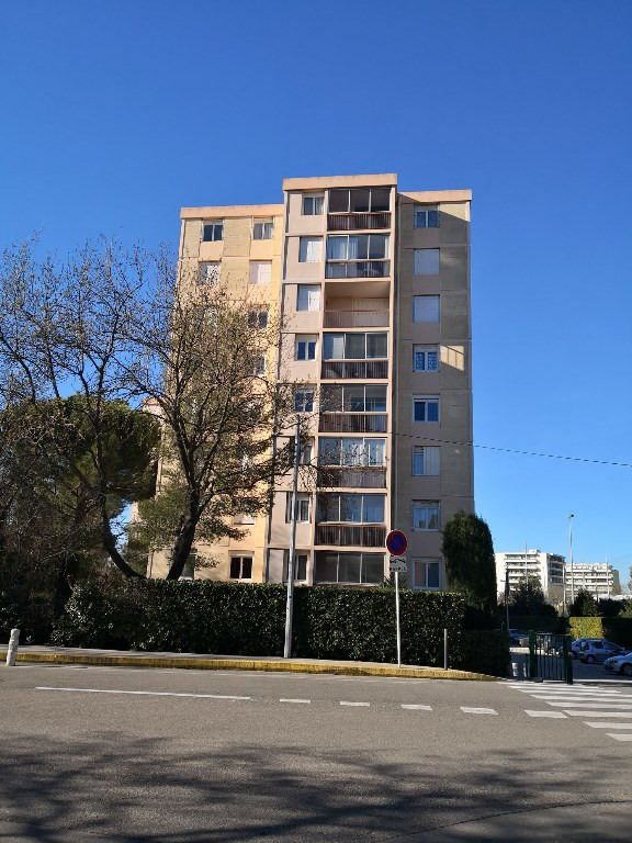Vente appartement Toulon 174 900€ - Photo 5