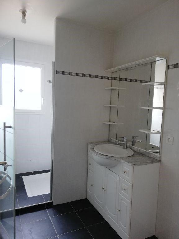 Rental house / villa Auzeville-tolosane 904€ CC - Picture 6