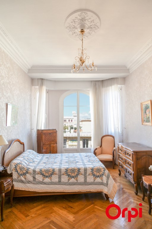 Sale apartment Nice 500000€ - Picture 4