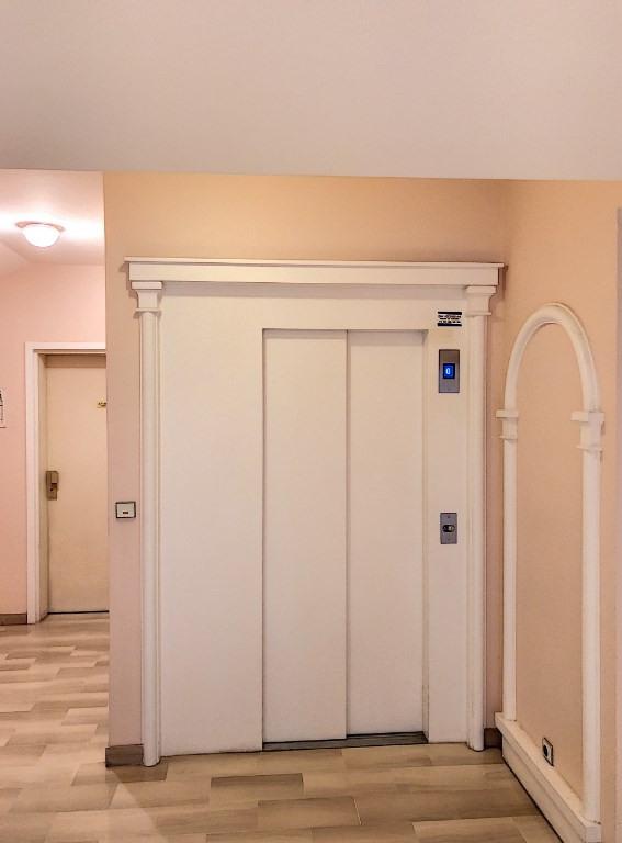 Vente appartement Menton 167000€ - Photo 11
