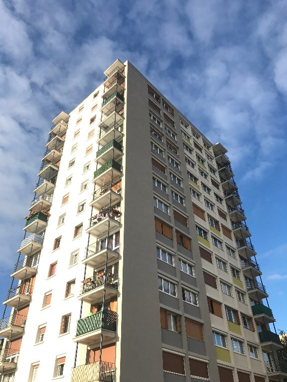 Verkauf wohnung Beauvais 81000€ - Fotografie 3