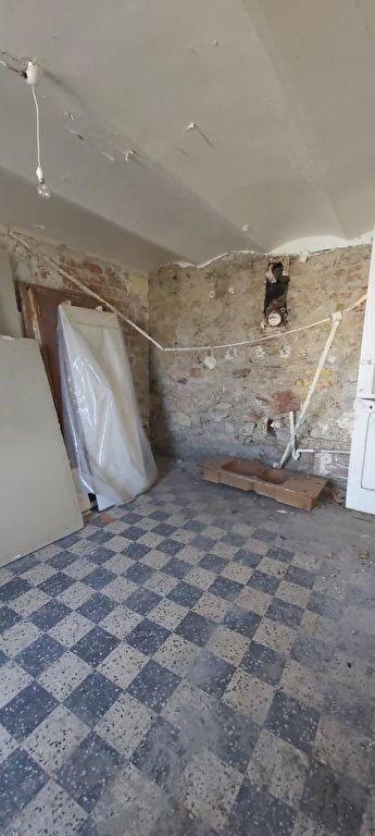 Vente maison / villa Ales 65900€ - Photo 2