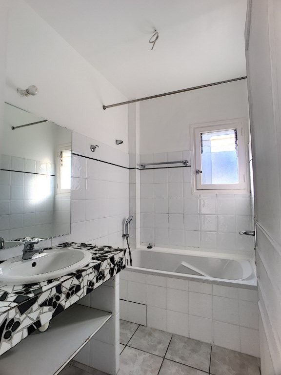Sale apartment Vence 239 000€ - Picture 9